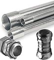 Conduit and Fittings