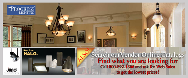 Lighting Fixture, Lighting Fixtures, Light Fixtures