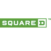Square D/Telemecanique Square D Vy1A66109 Speed Drive Ground at Sears.com