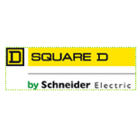 SQUARE D 9001KN302 : 30MM LEGEND PLATE - STOP (RED)