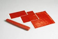3M MPP+7X7 MOLDABLE PUTTY PAD (OBS) ****HAZARDOUS MATERIAL**** ****REQUEST DATA SHEET**** Product Image