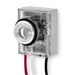 Intermatic K4021c - Fixed Position Photo Control 120V 15Amp