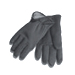 CULLY 67648 LINED JERSEY GLOVE(DNR)