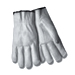 CULLY 67638 LRG DRIVERS GLOVES(DNR)