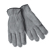 CULLY 67611 LRG LEATHER GLOVES(DNR)
