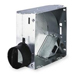 Broan 1667H - Bathroom Builder Pack Fan - Housing Only
