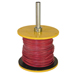 Rack-A-Tiers 17455 - Spool Reel-End