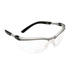 3M 11375 BX READERS SAFETY GLASSES