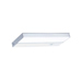 ... Price $42.59 ea. TL208RT American Fluorescent Low Profile Undercabinet ...  sc 1 st  Gordon Electric Supply & Fluorescent Light Fixture Compact u0026 Commercial Light Fixtures