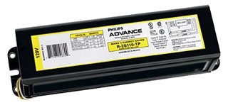 Philips Advance X140Tpm 1-F40T12Rs 220V Ballast at Sears.com