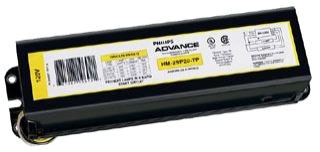 Philips Advance Lc1420Ctpm 1-F20T12 Ph 120V Ballast at Sears.com