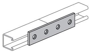 Underground Wire Splice Connectors