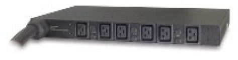 APC AP7516 14.4KW 208V RACK PDU