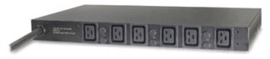 APC AP7526 22KW 400V RACK PDU
