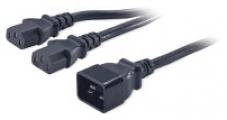 APC AP9888 15A 208V C13 POWER CORD