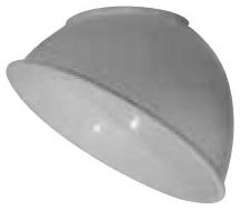 APPLETON CMR-4AN 50-400W REFLECTOR
