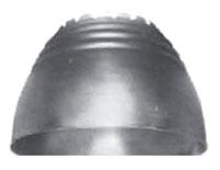 APPLETON CMR-4HB REFLECTOR HI-BAY CODE-MASTER 2