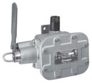 Appleton Electric Company Appleton Afux033340 Pull Cord Switch at Sears.com