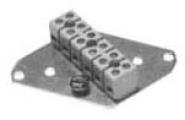 APPLETON GRTB123 TERMINAL BLOCK KIT