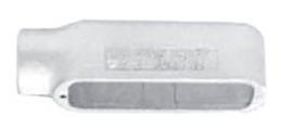 APPLETON E125-M 1-1/4 E CONDUIT BODY