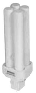 APPLETON PLC134 13W CFL LAMP W/BLST