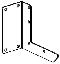 BLINE 44-12LBH BRACKET HANGER Product Image