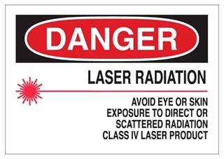 Brady 25261 Danger Sign 10x14 Gordon Electric Supply Inc