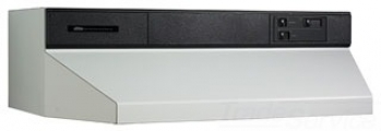 Broan-Nutone Housing Products Broan-Nutone 883004 Stn-Stl Range Hood at Sears.com