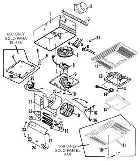 Jeep Wrangler Sd Sensor Location further Brk Rm3 furthermore Smoke detection additionally Jeep Wrangler Sd Sensor Location together with Disabled Toilet Alarm 1 4 Zone Kit. on wiring diagram of smoke detector