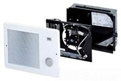 BROAN 170F WALL HEATER W/O HOUSING Product Image