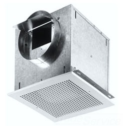 Broan-Nutone Housing Products Broan-Nutone L300Kmg 277Cfm 120V Ceil Vent at Sears.com