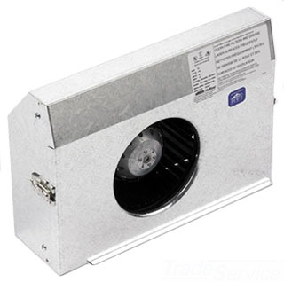 Broan-Nutone Housing Products Broan-Nutone P5 500Cfm Internal Blower at Sears.com