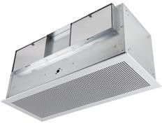 Broan-Nutone Housing Products Broan-Nutone L3500Exl 3452Cfm 240 Cab Vent at Sears.com