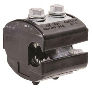 BURNDY BIPC350-4/0 TAPS