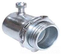 BWF 9101 3/4 STL SET SCREW CONN Product Image