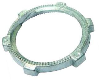 BWF 8451 3/4 D/C ZNC CONDUIT LKNT Product Image
