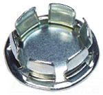 BWF 9270 1/2 STL KNOCK-OUT SEAL Product Image