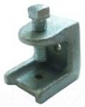 BWF 9361 3/8-16 MI BEAM CLMP Product Image