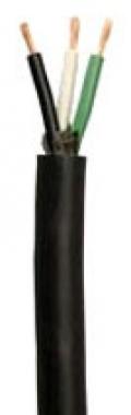 22327-05-08 SEOW-A 14-3 BLK X 500' (55039801)