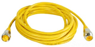 CONDUX 02286416 20FT EXTENSION CORD