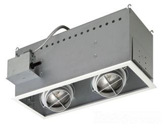 CONTECH 7530-FL MED 75PAR30/CAP/FL 120V