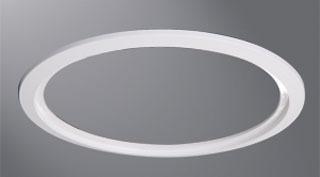 CPL OT500P OVERSIZE TRIM RING Product Image