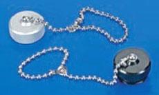 WMCC 848569106 CLOSURE CAP Product Image