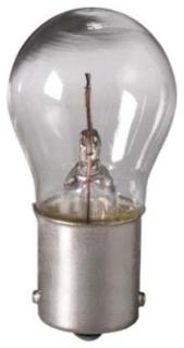 EIKO 00233 7511 28V 1.0A S-8 MINI LAMP