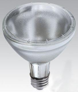 EIKO 06775 CMP35/PAR30LN/SP 35W MH LAMP