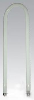 EIKO 02403 F32T8/835K/U6 32W 3500K FLRLMP