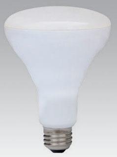 EIKO 08388 LED10WBR40/830-DIM 10W LMP