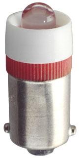 EIKO 02678 LED-120-MB-G 110-130V MINI LMP