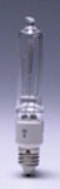 EIKO 15215 Q75CL-120V 75W T3-1/2 HAL LAMP