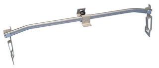 CADDY 512 T-BAR BX HANGER (CADDY)